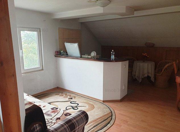 Apartament la casa - imaginea 1