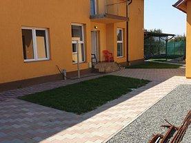 Casa de vânzare 6 camere, în Arad, zona Sânnicolau Mic