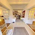 Casa de vânzare 5 camere, în Râşnov Romacril