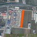 Teren constructii de vânzare, în Braşov, zona Griviţei
