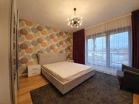 Apartament de închiriat 4 camere, în Bucureşti, zona Domenii