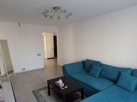 Apartament de închiriat 4 camere, în Bucureşti, zona Crângaşi