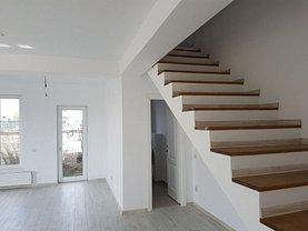 Casa 4 camere în Tunari