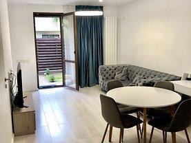 Casa de închiriat 3 camere, în Bucureşti, zona Prelungirea Ghencea