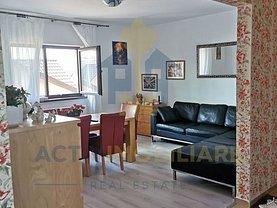 Apartament de vânzare 3 camere, în Horpaz