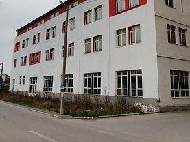 Vânzare cladire in reconversie în Bucuresti, Drumul Taberei