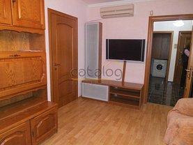 Apartament de închiriat 3 camere, în Bucuresti, zona Baba Novac