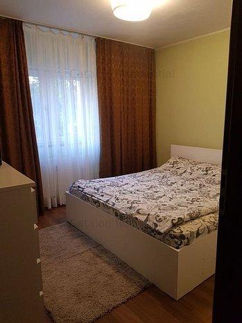Apartament 2 camere Berceni - Aparatorii Patriei 5 minute metrou - imaginea 1