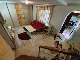 Casa de închiriat 4 camere, în Bucureşti, zona Dristor
