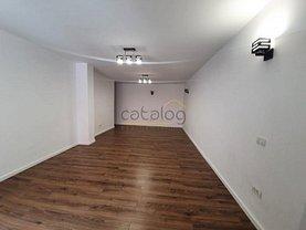 Casa de vânzare sau de închiriat 6 camere, în Bucureşti, zona Colentina