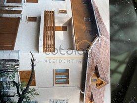 Casa de vânzare 15 camere, în Cornu de Jos (Cornu)