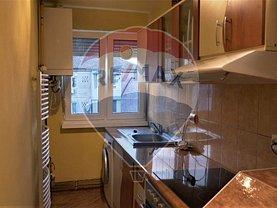 Apartament de vânzare 2 camere, în Jimbolia, zona Nord