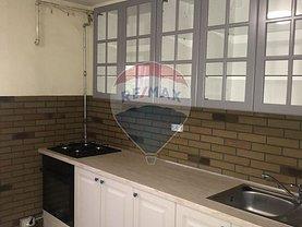 Apartament de închiriat 2 camere, în Timişoara, zona Telegrafului