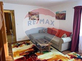 Apartament de închiriat 2 camere, în Timişoara, zona Matei Basarab