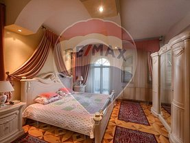Casa de vânzare 10 camere, în Timişoara, zona Elisabetin