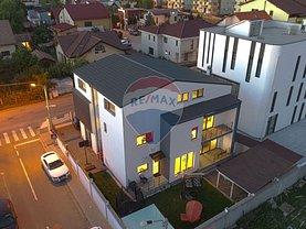 Casa de vânzare 10 camere, în Timişoara, zona Braytim