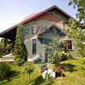 Casa de vânzare 5 camere, în Becicherecu Mic
