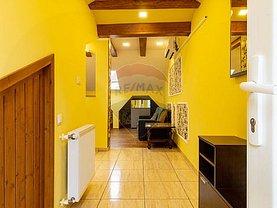 Casa de închiriat 2 camere, în Timişoara, zona Şagului