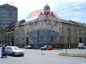 Vânzare ferma în Timisoara, Central