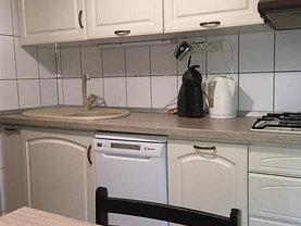 Apartament de vânzare 4 camere, în Iasi, zona Canta