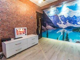 Apartament de închiriat 2 camere, în Iasi, zona Mircea cel Batran