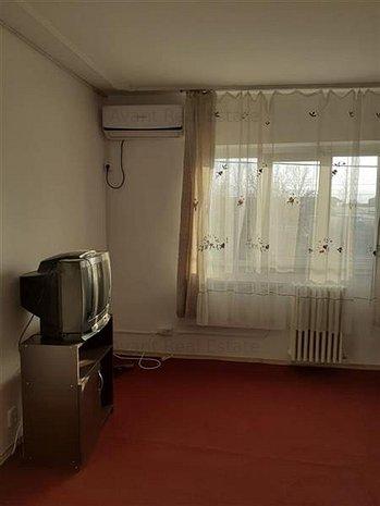 O camera, decomandat, Pacurari - imaginea 1