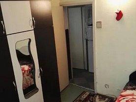 Apartament de închiriat 2 camere, în Iasi, zona Central