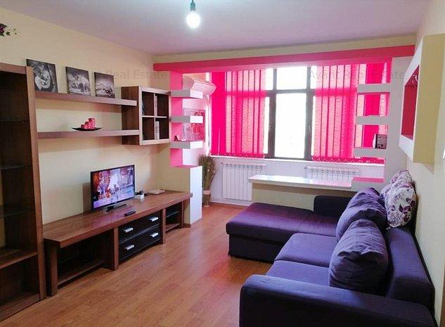 Apartament 2C Tatarasi - imaginea 1