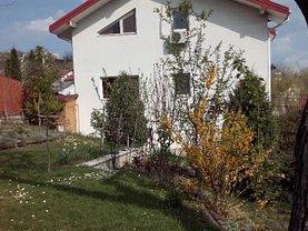 Casa de închiriat 8 camere, în Iasi, zona Central