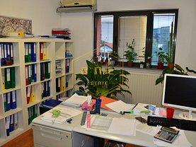 Închiriere birouri
