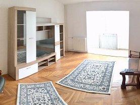 Apartament de vânzare sau de închiriat 3 camere, în Bucuresti, zona P-ta Victoriei