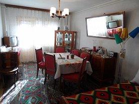 Apartament de vânzare 2 camere, în Campina