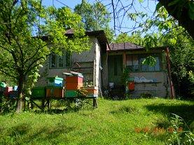 Casa de vânzare 3 camere, în Provita de Jos