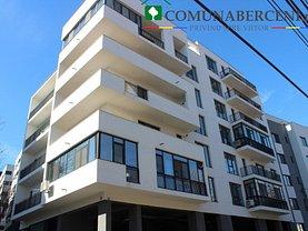 Apartament de închiriat 4 camere, în Bucuresti, zona Vacaresti