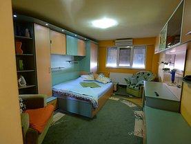 Apartament de vânzare sau de închiriat 2 camere, în Timisoara, zona Olimpia-Stadion