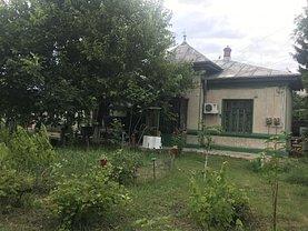 Casa de vânzare 4 camere, în Bucuresti, zona Damaroaia