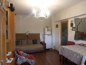 Apartament de vânzare 2 camere, în Bucureşti, zona Costin Georgian