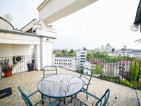 Apartament de închiriat 5 camere, în Bucuresti, zona Unirii