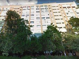 Apartament de vânzare 4 camere, în Bucuresti, zona Drumul Taberei