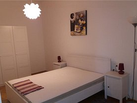 Apartament de închiriat 2 camere, în Timisoara, zona Medicina