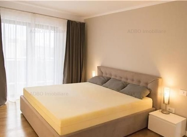Ocazie !!! Apartament 3 Camere Zona Lipovei LUX !!! liber din 1 Octombrie - imaginea 1