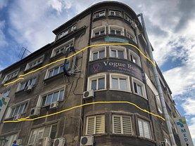 Apartament de vânzare 8 camere, în Bucuresti, zona Centrul Istoric