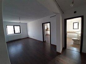 Apartament de vânzare 2 camere, în Buzau, zona Bazalt