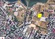 Vânzare teren investiţii în Bucuresti, Militari