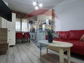 Apartament de închiriat 2 camere, în Iaşi, zona Palat