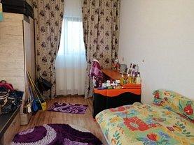 Apartament de vânzare 3 camere, în Iaşi, zona Aleea Tudor Neculai