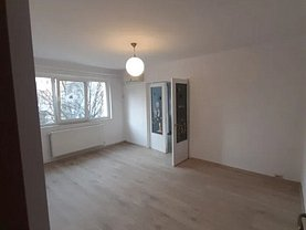 Apartament de vânzare 2 camere, în Iasi, zona Alexandru cel Bun