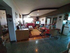 Apartament de vânzare 3 camere în Iasi, Podu Ros