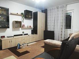 Apartament de vânzare 2 camere, în Iaşi, zona Ţigarete