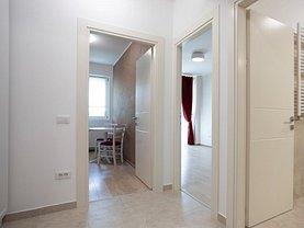 Apartament de vânzare 2 camere, în Iaşi, zona Primăverii